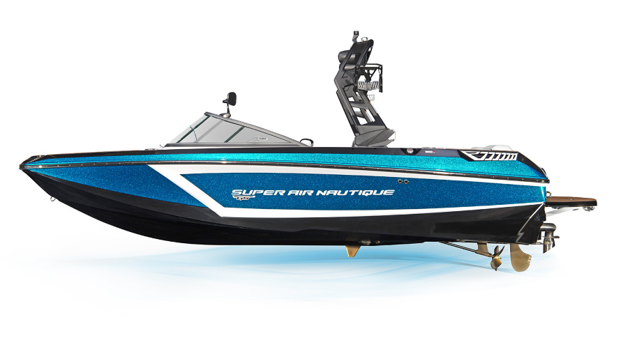 SUPER AIR NAUTIQUE GS20