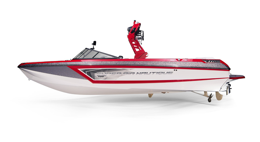 SUPER AIR NAUTIQUE GS24